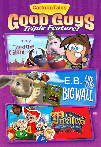 File:CartoonTales Good Guys Triple Feature.png