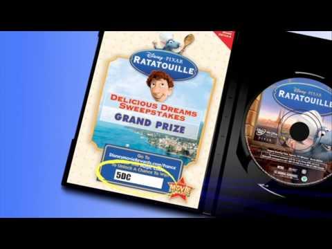 File:Disney Movies Reward Promo.jpeg