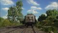 Thumbnail for version as of 21:45, September 30, 2015