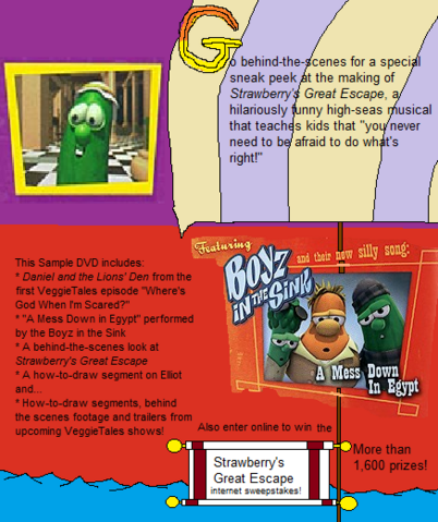 File:Strawberry, Alvin and the Great Escape sampler DVD back cover.png