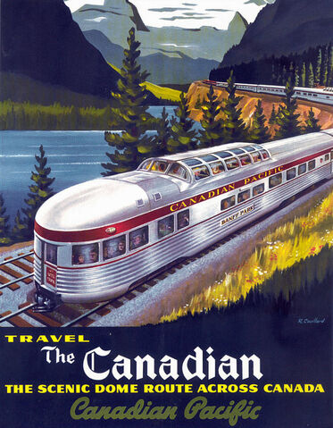 File:TheCanadian.jpg