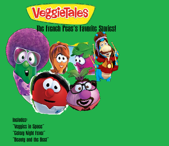 File:The Peas Favorite Stories.png
