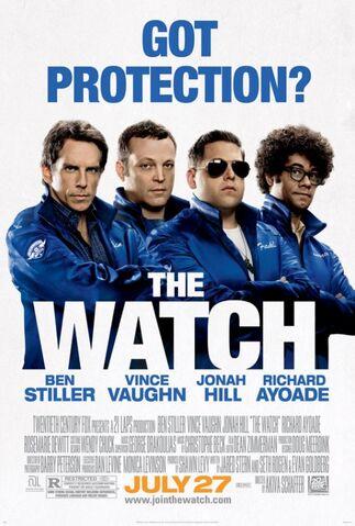File:2012 - Neighborhood Watch Movie Poster -3.jpg
