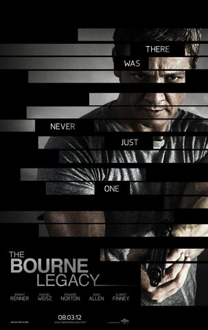 File:2012 - The Bourne Legacy Movie Poster -1.jpg
