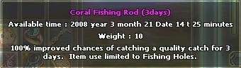 Fishguide4