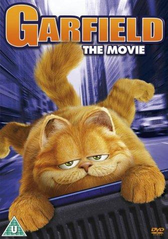 File:Garfield, The Movie UK DVD.jpg