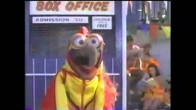 File:Gonzo from The Muppets Take Manhattan Preview.jpg
