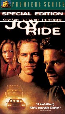 File:Joy Ride Sucks.jpg