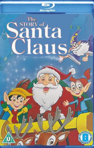 File:The story of santa claus uk blu ray.jpg