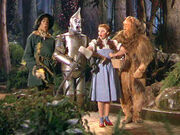 We-re-off-to-see-the-Wizard-the-wizard-of-oz-15549062-400-300