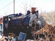2004-09 - va0025
