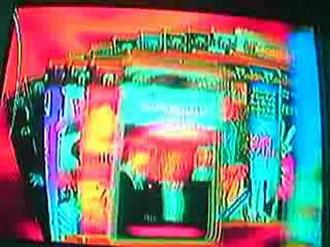 File:Columbia TriStar Family Collection VHS Promo.jpeg