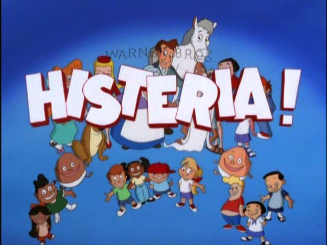 File:Histeria logo.jpg