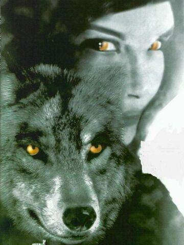 File:WolfGirl.jpg