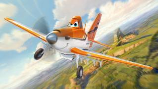 DustyCrophopper-Planes