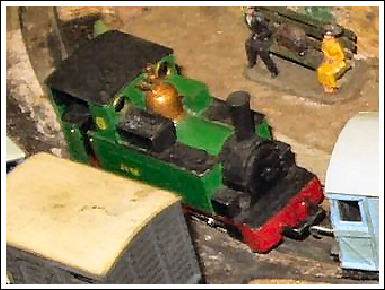 File:Jim(NarrowGauge).jpg