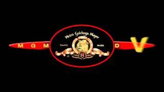 File:MGM DVD 1998 2003 Logo.jpg