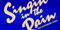 Singin' in the Rain (musical)
