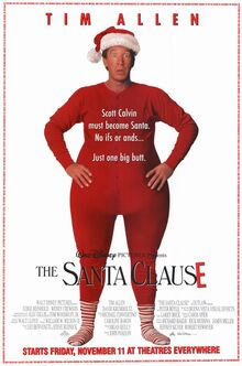1994-the-santa-clause-poster1