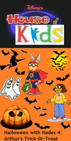 File:Arthur's Trick-Or-Treat.png