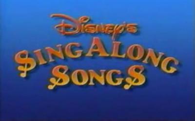File:Disney's Sing Along Songs 1986 Title Card.jpg