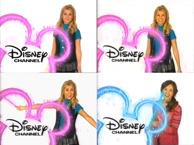 File:Disney Channel - Chelsea Staub and Nicole Anderson IDs (September 2008-Summer 2010).png
