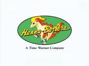 Hanna-Barbera (The Flame Pokémon-athon!)