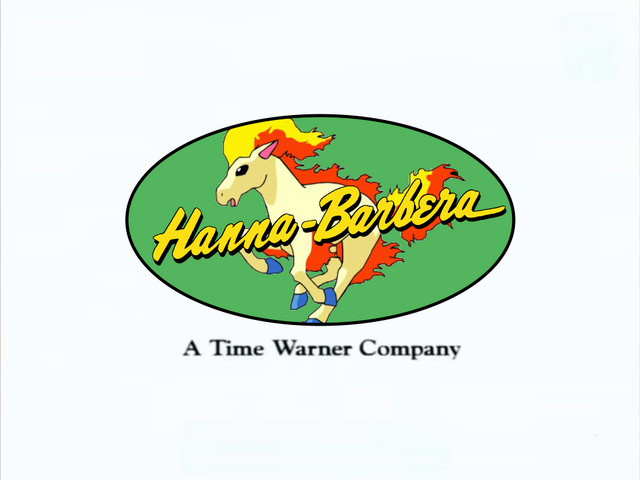 File:Hanna-Barbera (The Flame Pokémon-athon!).png