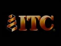 ITC Entertainment Group