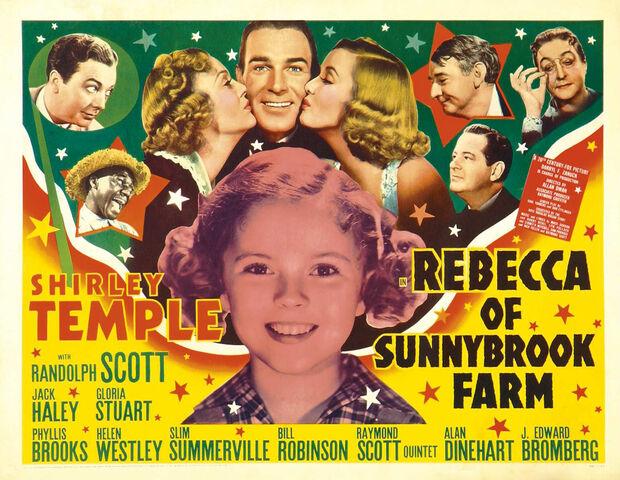 File:1938 - Rebecca of Sunnybrook Farm Movie Poster.jpg