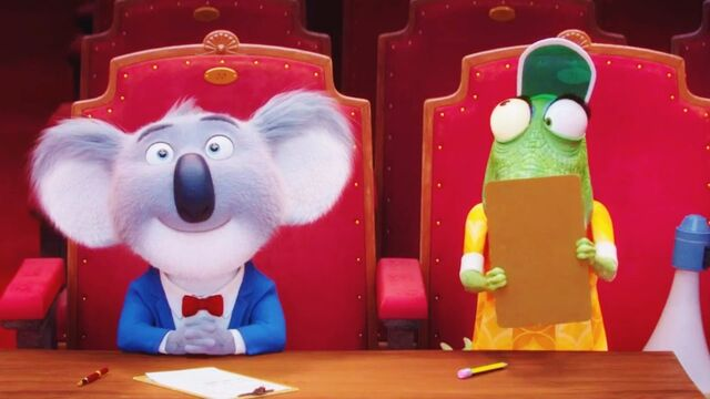 File:Buster Moon from Sing Teaser.jpg