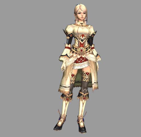 File:E light 3-2 female.jpg