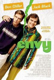 Envy film poster.jpg