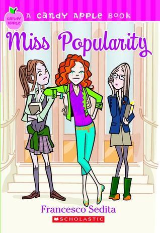 File:Miss Popularity.jpg