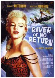 RiverOfNoReturn19548191 f(1)