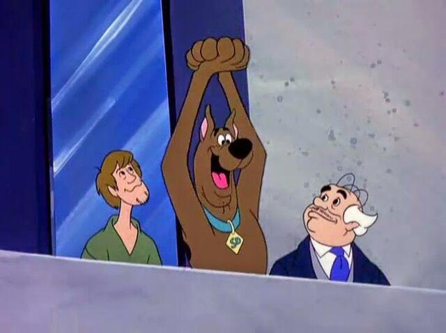 File:Scooby-Doo Goes Hollywood HINDI Full Movie (1979) 3.jpg