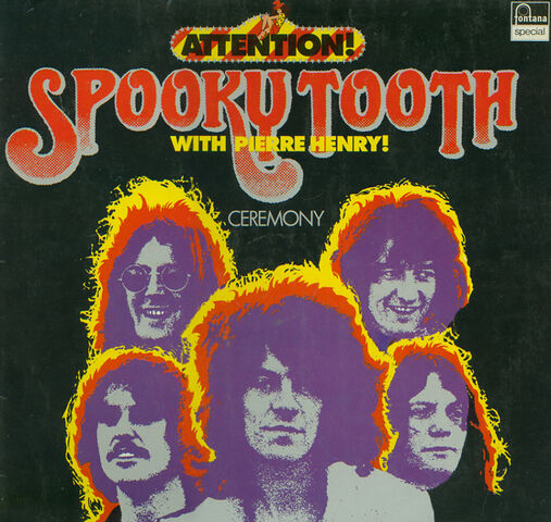 File:Spooky Tooth - Ceremony.jpeg