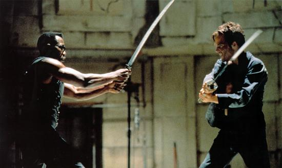 File:Final duel.jpg