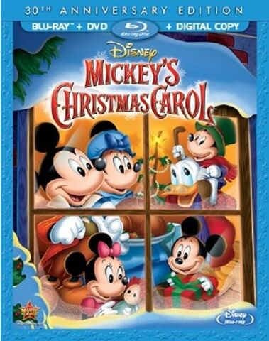 File:Mickey'schristmascarolbluray.jpg