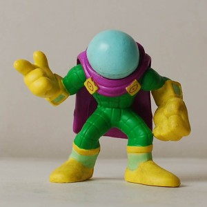 File:Mysterio 3D.png