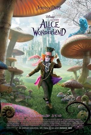 File:Alice-In-Wonderland-Theatrical-Poster.jpg