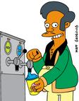 Apu-TheSimpsons