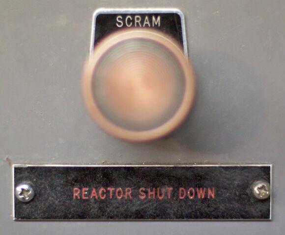 File:EBR-I - SCRAM button.jpg