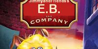 E.B. & Company