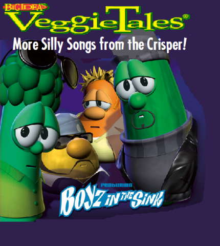 File:More Silly Songs from the Crisper.png