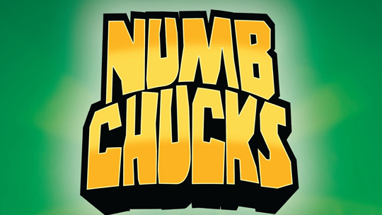 File:Numb Chucks Logo.jpg