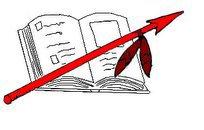 Redspearonbook