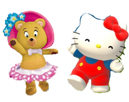 File:Tessie and Hello kitty.PNG
