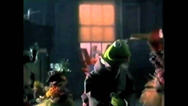 File:The Muppet Christmas Carol US VHS Preview.jpg