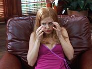 Sarah-in-Scooby-Doo-sarah-michelle-gellar-13529829-720-540